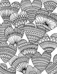 164 coloring pages images free coloring pages