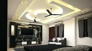 Pop Down Ceiling Design