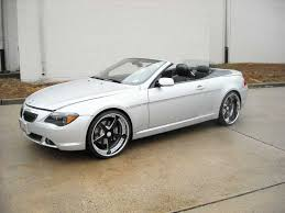 bmw 650i horsepower 2007 bmw 650i convertible check out these bimmers http