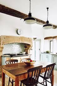 Furniture In Kitchen 112 Best Decorate It Kitchen Images On Pinterest Kitchen