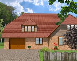 Floor Plan Designer Software Floor Plan Designer For Small House Plans 3d Architect Floor Plan