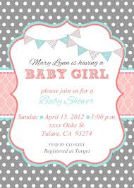 designs exquisite baby shower invitations children u0027s book theme