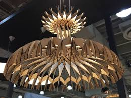 All Crystal Chandelier How Cleaning A All Crystal Chandelier U2014 Best Home Decor Ideas