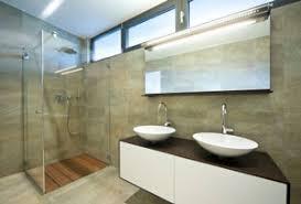 Mirrored Bathroom Walls Bathroom Wall Mirrors Free Home Decor Techhungry Us