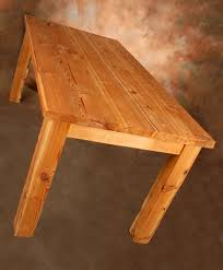 Best Primitive Dining Tables Images On Pinterest Farm Tables - Primitive kitchen tables
