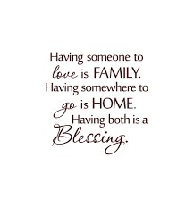 Long Term Love Quotes by Family Quotes Sweet Quotes About Family Love Http Www Jojopix