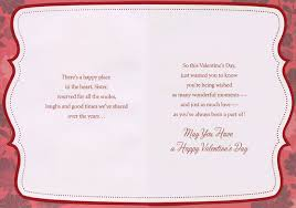 valentine raffle tickets dark red glitter flowers hand crafted sister premium keepsake