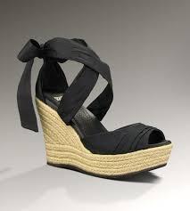 ugg sale sandals ugg boots sale ugg uk sale lucianna 1002916 black sandals zero profit