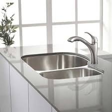 most popular kitchen faucets best kitchen faucets reviews 2015 tips suggestions