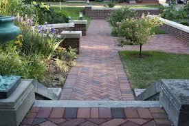 award winning historic landscape design southview design