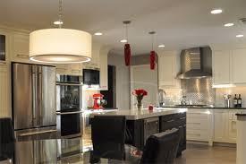 home dzine kitchen remove replace or add a kitchen blacksplash