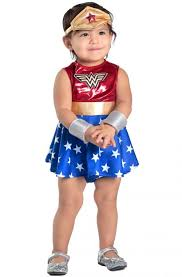 Halloween Costumes Ten Olds Cute Adorable Halloween Costumes Toddlers Ideas Hq