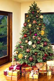 easy artificial trees artificial trees ideas