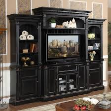 Entertainment Armoire With Pocket Doors Entertainment Armoire Pocket Doors Entertainment Center Ideas On
