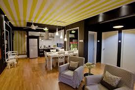 malaysia home interior design 17 home makeover ideas found in malaysia