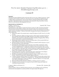 Medical Office Resume  medical office administrator resume  sample