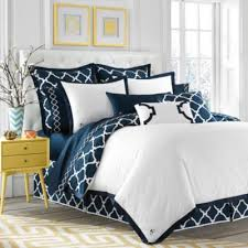 Twin Duvet Cover White Buy White Cotton Duvet Cover Twin From Bed Bath U0026 Beyond