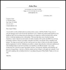 online resume analyzer hero and hero worship essay essay russian
