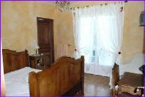 chambre hote castellane castellane verdon chambres d hôtes annick et jean marc vous
