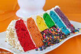 gluten free birthday cake dairy free gluten free birthday cake reha cake