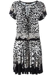 roberto cavalli women clothing cocktail u0026 party dresses buy