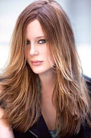 flip hairstyles for long face shape long hairstyles and haircuts for fine hair long hair haircuts