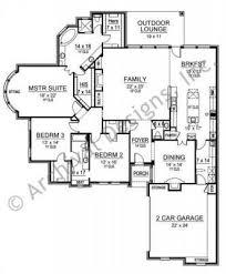 Dream House Designs 208 Best House Plans Images On Pinterest House Floor Plans