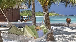 anantara veli resort u0026 spa maldives resort andbeyond