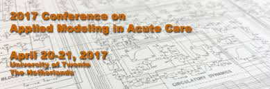 amac conference 2017