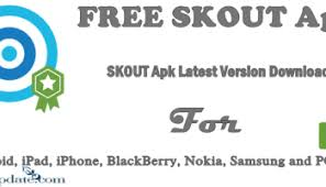 skout pro apk skout meet chat friend app version free