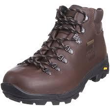 zamberlan womens boots uk zamberlan s 309 trail lite tex walking boot amazon co