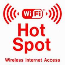 pengalaman membuat rt rw net membangun rtrw net dengan biaya minim