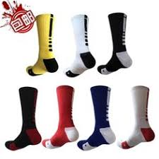 socks sale shop online for sports u0026 outdoors items at ezbuy sg