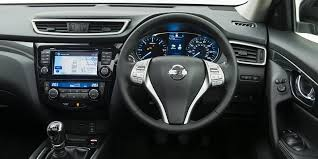 nissan qashqai 2013 interior nissan x trail review confused com