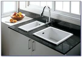 rv kitchen sinks and faucets rv kitchen sinks and faucets faucet for kitchen sink rv kitchen sink