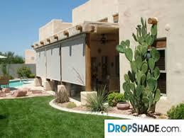 Diy Backyard Shade Diy Kits