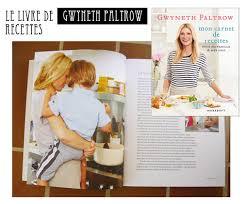 gwyneth paltrow recettes de cuisine les recettes de cuisine de oliver et gwyneth paltrow delightson