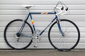 where is peugeot made made in france peugeot road bike 5 9 6 0