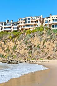 Beach House In Laguna Beach - dream house for 20 million in laguna beach california rich