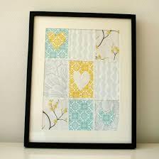 wallpaper craft pinterest 33 best wallpaper crafts ideas images on pinterest wallpaper