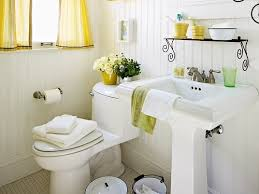 ideas on how to decorate a bathroom fresh gorgeous small bathroom ideas decorating in 3 26254