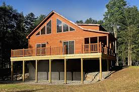 manufactured cabins prices prefab cabins and modular log homes riverwood cabins