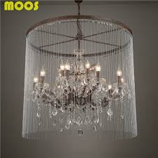 French Empire Chandelier Lighting Awesome Chain Chandelier Lighting Newly French Empire Chain