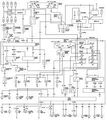 2012 camaro tail light wiring diagram 2012 free wiring diagrams