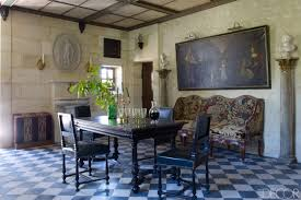 Marie Antoinette Home Decor 18th Century French Estate Renovation Coorengel And Calvagrac