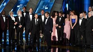 emmys 2015 hbo es la gran ganadora de la noche con game of thrones