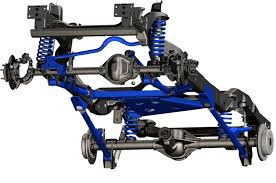 jeep jk suspension diagram rou 789 22 rough country 07 11 jeep jk wrangler unlimited 6in long