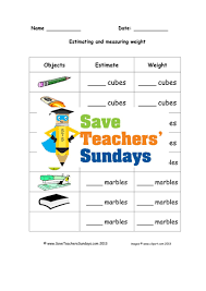 weight worksheets ks1 weight worksheets photos dropwin weight