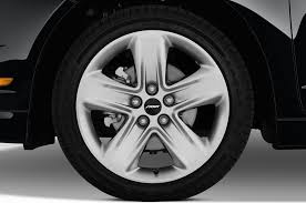 nissan altima 2015 loose fuel cap 2009 nissan altima hybrid 2009 toyota camry hybrid 2010 ford