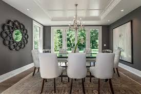 Green Velvet Dining Chairs Gray Velvet Dining Chairs Design Ideas